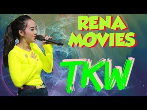 MONATA LIVE BRENGKOK 270816 RENA KDI-TKW