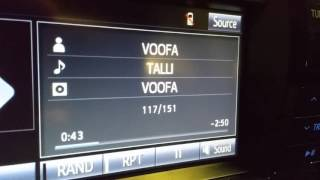 TALLI #VOOFA #HipHop #Rap - Fastest Rap Hindi Urdu Punjabi