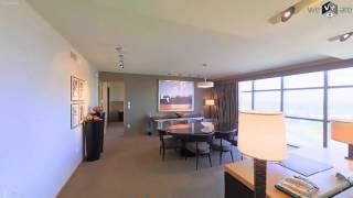 3d virtual reality tour four seasons hotel presidential suite