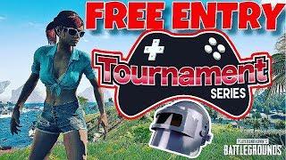 PAYTM ON SCREEN   Pubg Mobile Tournament India   చికెన్ డిన్నర్ నాటు కోడి Live Stream #109