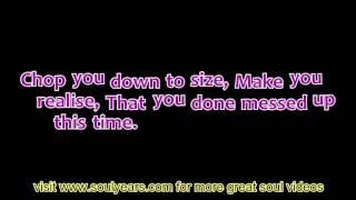 702 - Where My Girls At? (with lyrics)