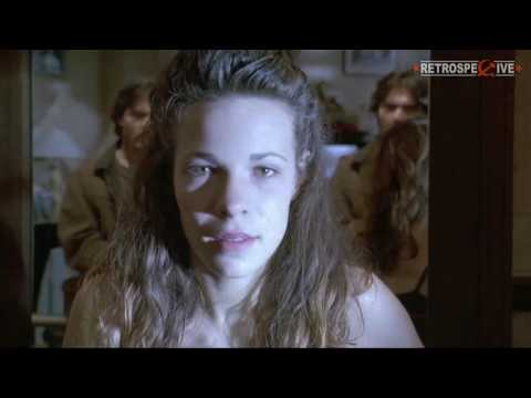 Lili Taylor As A Grace (From Arizona Dream) (1993)