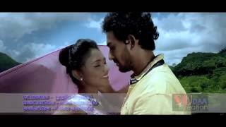 Neranjana Sinhala Teledrama Theme Song