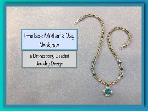 interlace-mother's-day-necklace