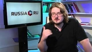 Илья Переседов - Собянину пора «прописаться» в Москве(, 2013-06-10T14:14:05.000Z)