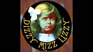 Dizzy Mizz Lizzy - Dizzy Mizz Lizzy [FULL ALBUM](1994)[ALTERNATIVE ROCK]