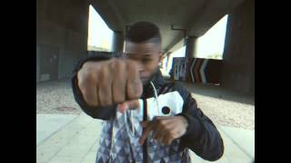 iLL BLU ft. Jake Isaac - Fall Out [Official Music Video]