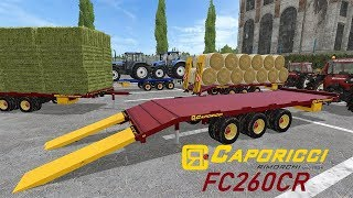 "[""#FarmingSimulatorItalia"", ""#FarmingSimulator"", ""#FSI"", ""#TFSIM"", ""#TeamFSIModding"", ""#FS15"", ""#FS17"", ""#FS19""]"