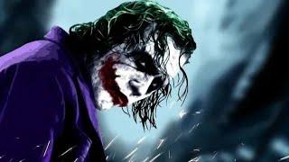 Orheyn Lai Lai Remix Original Joker Edition Lai Lai Song Whatsapp Status Video Serhat Durmus Youtube