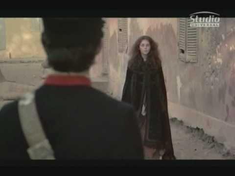 Adele H - Francois Truffaut (Sintesi)