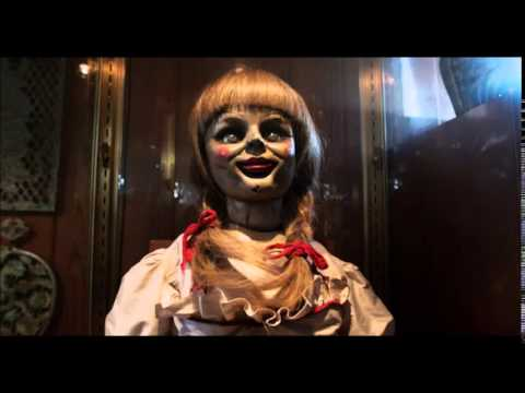film annabelle complet en vf youtube. Black Bedroom Furniture Sets. Home Design Ideas