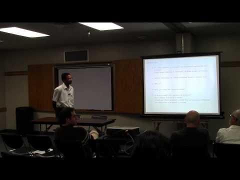 Rajesh Sundaresan: Active sequential hypothesis