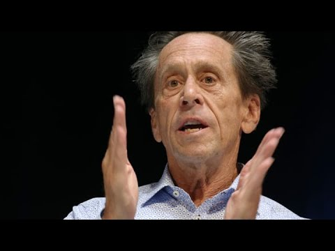 Producer Brian Grazer weighs in on the streaming wars
