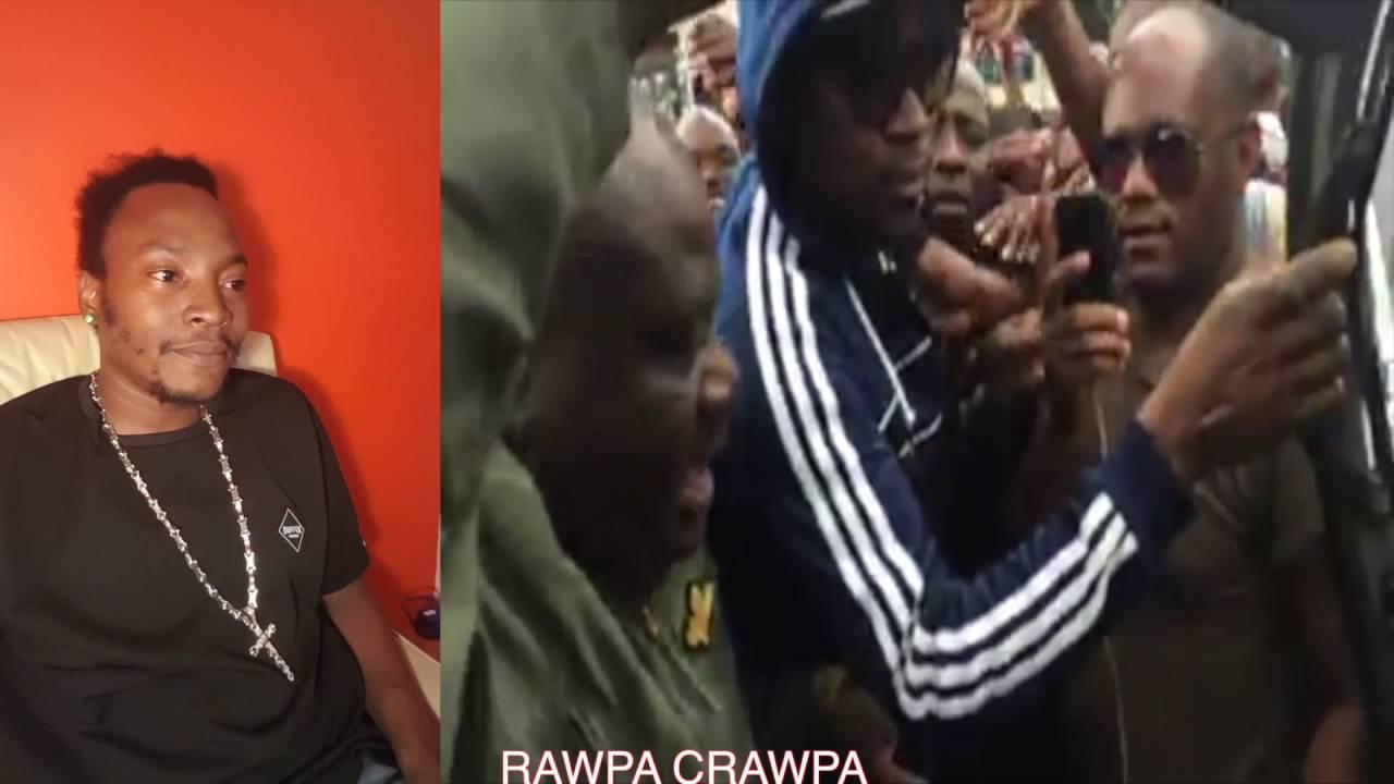 Busy signal presidential greetings in malawi4 september 2016rawpa busy signal presidential greetings in malawi4 september 2016rawpa crawpa vlogs m4hsunfo