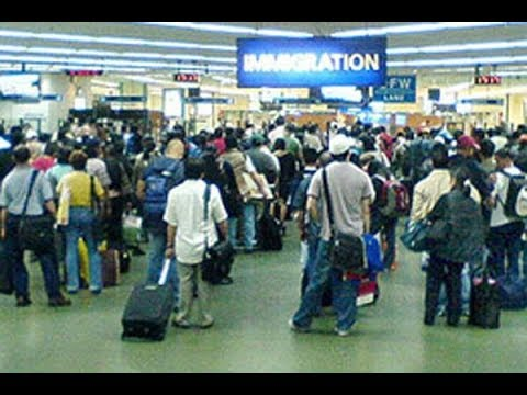 US removes eligibility of some PH visas due to overstaying
