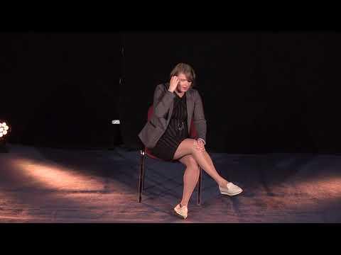 """The 5th International Improv Festival Tilt. Jaa !mproteater (EST) - """"Mis võiks küll valesti minna?"""""""