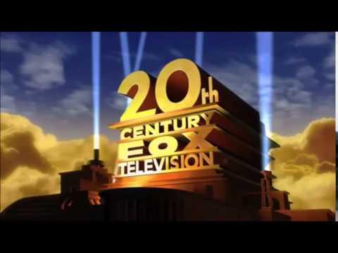 Fresh TV / Blue September / 20th Century Fox Television ...