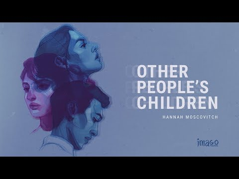 Imago Theatre presents Other People's Children by Hannah Moscovitch
