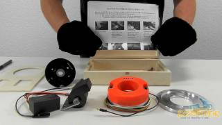 Produktvideo Innenrotorzndung MVT Digital Direct  scooter-prosportscom