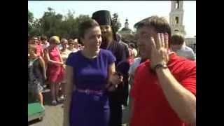 Коломенский кремль(, 2013-08-16T13:43:46.000Z)
