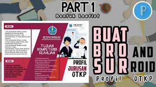 Ini Pertolongan Pertama Pada Penderita Epilepsi! Sketsa Keluarga Indonesia on Tips!.