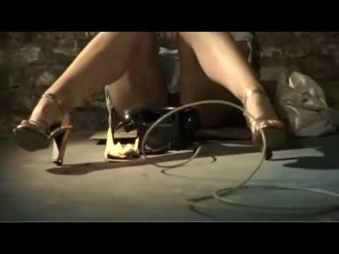 Клип Baracuda - I Will Love Again