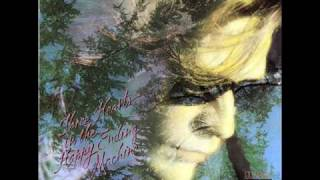 Watch Daryl Hall Whats Gonna Happen To Us video