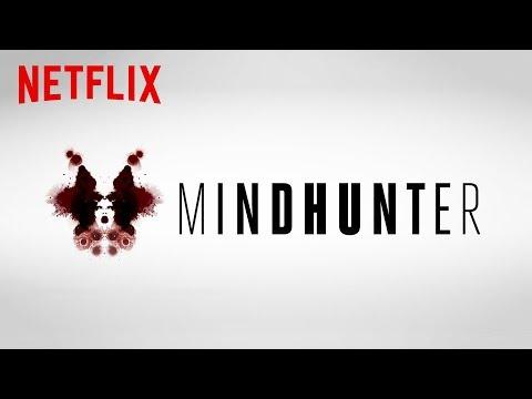 """Netflix: Pierwszy teaser serialu """"Mindhunter"""""""