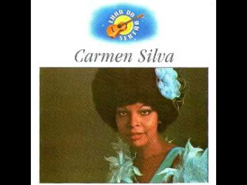 Carmen Silva Nude Photos 16