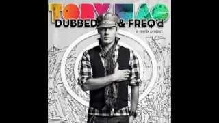 Tobymac Made to Love (Telemitry Remix)