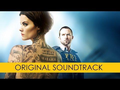 Blindspot Complete Soundtrack OST By Blake Neely