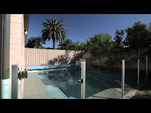 NOW SELLING | 20 Oaks Street, Cronulla | Luke Barbuto - Payne Pacific Estate Agents