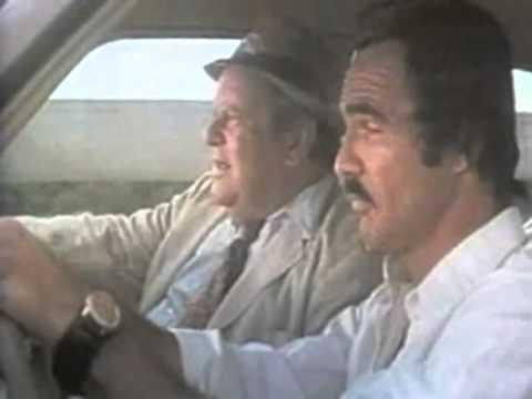 Gator Trailer 1976