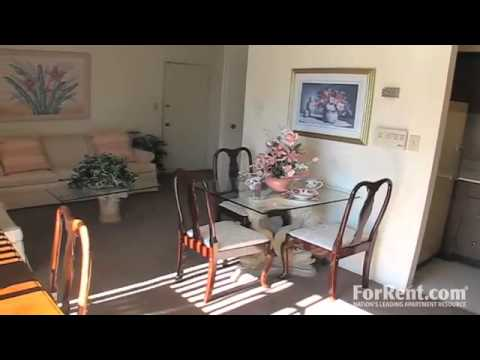 Goodnow Hill Apartments In Baltimore Md Forrentcom Youtube