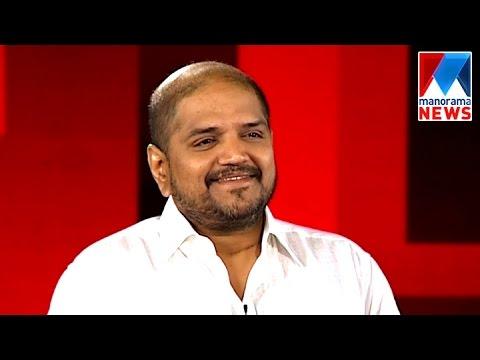 Vidyasagar in Nere Chowe | Old episode | Manorama News