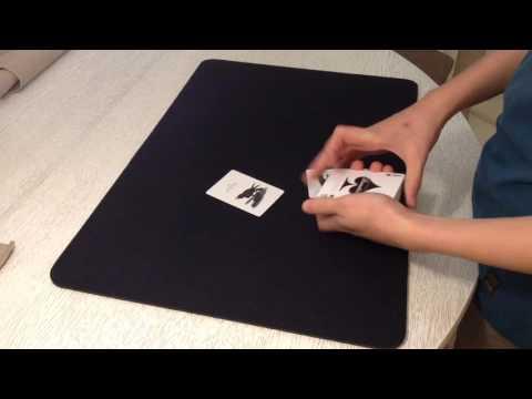 карточне игры