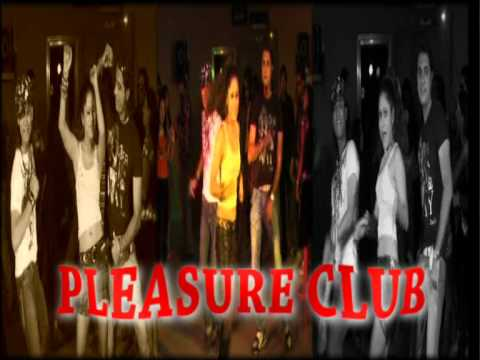 Pleasure Club Ahmedabad
