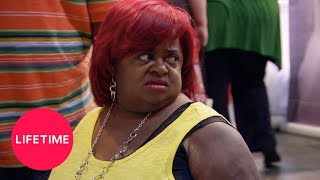 Little Women: Atlanta - Minnie Wanted to Be Maid of Honor (Season 2, Episode 12) | Lifetime