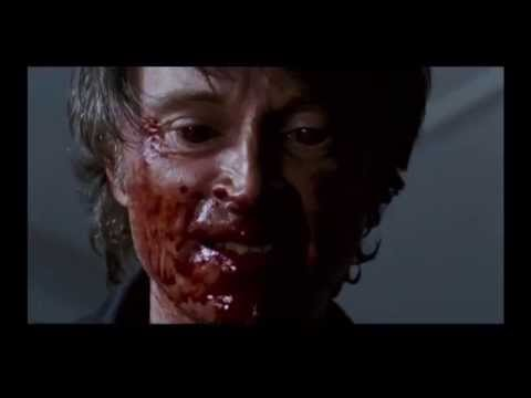 28 Weeks Later  Don gets infected