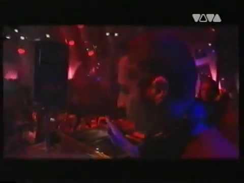 Mauro Picotto -  Iguana - Live @ Club Rotation mp3