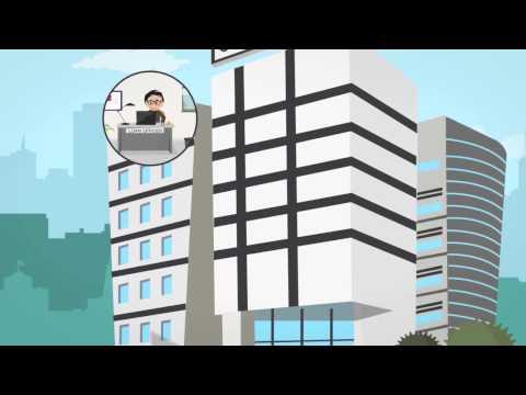 Auto Advisors – Credit Union car-buying service