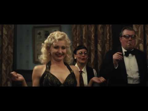 FLORENCE - Il ballo del signor Bayfield | Clip dal film | HD