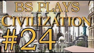 ★Sid Meier's Civilization IV - Part 24★