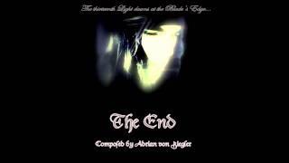 Dark Film Music - The End