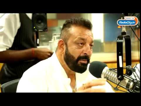 Sanjay Dutt on the new lease of life and his movies