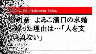 広告(期間限定):youtubeから日給2万円を稼ぐ方法を無料で公開してい...