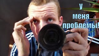 VLOG: Ұсақ жөндеу пәтерде // Гуляем отбасымен // Украина ұқсас Польшаны ?