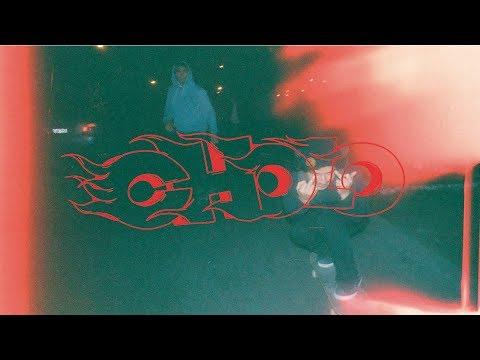 """Cholo"" - Full Video"