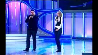 КВН 2011 - Лучшие моменты -7ч