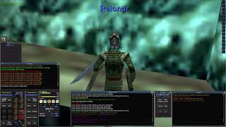 Project 1999 Everquest] Starting from Scratch Guide Part 11